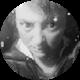 20200514091813 4 41arxl.jpg?crop=faces&fit=facearea&h=80&w=80&mask=ellipse&facepad=3