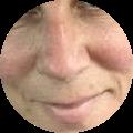 20200521202204 4 oddooz.jpg?crop=faces&fit=facearea&h=120&w=120&mask=ellipse&facepad=3