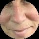 20200521202204 4 oddooz.jpg?crop=faces&fit=facearea&h=80&w=80&mask=ellipse&facepad=3
