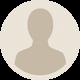 20200706170143 4 8enbiv.jpg?crop=faces&fit=facearea&h=80&w=80&mask=ellipse&facepad=3