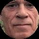 20200526183331 4 1re8wlp.jpg?crop=faces&fit=facearea&h=80&w=80&mask=ellipse&facepad=3