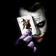 20210304160838 16148705175567807832482763512946.jpg?crop=faces&fit=facearea&h=80&w=80&mask=ellipse&facepad=3
