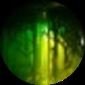 20200531184020 4 19kkgn4.jpg?crop=faces&fit=facearea&h=120&w=120&mask=ellipse&facepad=3