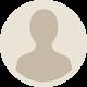20151101223239 3 1oijrkj.jpg?crop=faces&fit=facearea&h=80&w=80&mask=ellipse&facepad=3