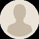 20151103080256 3 ajvxqr.jpg?crop=faces&fit=facearea&h=80&w=80&mask=ellipse&facepad=3
