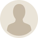 20201102203415 myphoto.jpg?crop=faces&fit=facearea&h=80&w=80&mask=ellipse&facepad=3