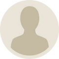20201226101706 myphoto.jpg?crop=faces&fit=facearea&h=120&w=120&mask=ellipse&facepad=3