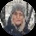 20210108214455 16101386870935670281992346027376.jpg?crop=faces&fit=facearea&h=120&w=120&mask=ellipse&facepad=3