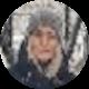 20210108214455 16101386870935670281992346027376.jpg?crop=faces&fit=facearea&h=80&w=80&mask=ellipse&facepad=3