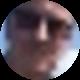 20200705035707 4 s13utc.jpg?crop=faces&fit=facearea&h=80&w=80&mask=ellipse&facepad=3