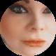 20200806102307 4 hu3ant.jpg?crop=faces&fit=facearea&h=80&w=80&mask=ellipse&facepad=3