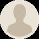 20200924080519 4 1txxc1r.jpg?crop=faces&fit=facearea&h=80&w=80&mask=ellipse&facepad=3