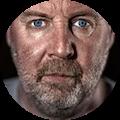 20200814101750 profilepic.jpeg?crop=faces&fit=facearea&h=120&w=120&mask=ellipse&facepad=3