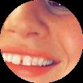 20200714164010 4 yl2jkb.jpg?crop=faces&fit=facearea&h=120&w=120&mask=ellipse&facepad=3