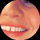 20200714164010 4 yl2jkb.jpg?crop=faces&fit=facearea&h=80&w=80&mask=ellipse&facepad=3