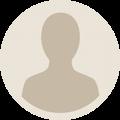 20160417205557 3 n32sqc.jpg?crop=faces&fit=facearea&h=120&w=120&mask=ellipse&facepad=3