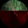 20200719180035 4 1se7dhl.jpg?crop=faces&fit=facearea&h=120&w=120&mask=ellipse&facepad=3