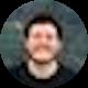 20200722231127 profilepic.jpeg?crop=faces&fit=facearea&h=80&w=80&mask=ellipse&facepad=3
