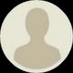 20160512161803 3 mxi5w6.jpg?crop=faces&fit=facearea&h=80&w=80&mask=ellipse&facepad=3