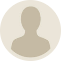 20210128172111 myphoto.jpg?crop=faces&fit=facearea&h=120&w=120&mask=ellipse&facepad=3