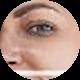 20200802145421 4 71pps6.jpg?crop=faces&fit=facearea&h=80&w=80&mask=ellipse&facepad=3