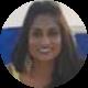 20200803075852 profilepic.jpeg?crop=faces&fit=facearea&h=80&w=80&mask=ellipse&facepad=3