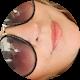 20200803194908 4 7tiobn.jpg?crop=faces&fit=facearea&h=80&w=80&mask=ellipse&facepad=3