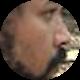 20210503141949 test.jpg?crop=faces&fit=facearea&h=80&w=80&mask=ellipse&facepad=3