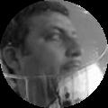 20200816224754 profilepic.jpeg?crop=faces&fit=facearea&h=120&w=120&mask=ellipse&facepad=3