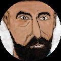 20200906112318 profilepic.jpeg?crop=faces&fit=facearea&h=120&w=120&mask=ellipse&facepad=3