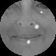 20200919180342 4 ayzy5d.jpg?crop=faces&fit=facearea&h=80&w=80&mask=ellipse&facepad=3