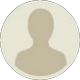 20170507183924 4 33pyyz.jpg?crop=faces&fit=facearea&h=80&w=80&mask=ellipse&facepad=3