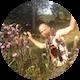 20200930203835 profilepic.jpeg?crop=faces&fit=facearea&h=80&w=80&mask=ellipse&facepad=3