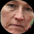 20210425124108 test.jpg?crop=faces&fit=facearea&h=120&w=120&mask=ellipse&facepad=3