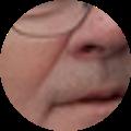 20201104204908 20200426 125303 001.jpg?crop=faces&fit=facearea&h=120&w=120&mask=ellipse&facepad=3