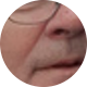 20201104204908 20200426 125303 001.jpg?crop=faces&fit=facearea&h=80&w=80&mask=ellipse&facepad=3