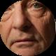 20201119143045 1605792631909301417563.jpg?crop=faces&fit=facearea&h=80&w=80&mask=ellipse&facepad=3