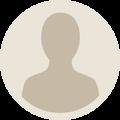 20201118190710 myphoto.jpg?crop=faces&fit=facearea&h=120&w=120&mask=ellipse&facepad=3