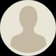 20170923091533 4 1fw184q.jpg?crop=faces&fit=facearea&h=80&w=80&mask=ellipse&facepad=3