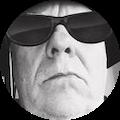 20180429161454 4 1tnds1l.jpg?crop=faces&fit=facearea&h=120&w=120&mask=ellipse&facepad=3