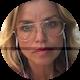 20180617192241 4 1qovnpa.jpg?crop=faces&fit=facearea&h=80&w=80&mask=ellipse&facepad=3
