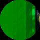 20180701175815 4 1btapzr.jpg?crop=faces&fit=facearea&h=80&w=80&mask=ellipse&facepad=3