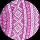 20210212195437 hannah pinkmarius.jpg?crop=faces&fit=facearea&h=80&w=80&mask=ellipse&facepad=3