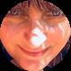 20180918164201 4 1i72o8y.jpg?crop=faces&fit=facearea&h=80&w=80&mask=ellipse&facepad=3
