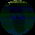 20181226193533 4 1c4dgcd.jpg?crop=faces&fit=facearea&h=120&w=120&mask=ellipse&facepad=3