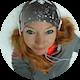 20181107061600 snowy lissfit.jpg?crop=faces&fit=facearea&h=80&w=80&mask=ellipse&facepad=3