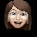20201221100003 16085412009915817963790448064166.jpg?crop=faces&fit=facearea&h=120&w=120&mask=ellipse&facepad=3
