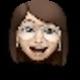 20201221100003 16085412009915817963790448064166.jpg?crop=faces&fit=facearea&h=80&w=80&mask=ellipse&facepad=3