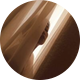20201223232838 myphoto.jpg?crop=faces&fit=facearea&h=80&w=80&mask=ellipse&facepad=3