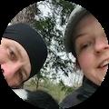 20201227130723 16090708410187978671253140258166.jpg?crop=faces&fit=facearea&h=120&w=120&mask=ellipse&facepad=3